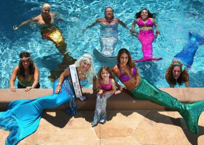 AREA-0000_sf-sh-mermaid-convention-lauderdale-sea-091914-20140919